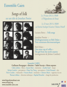 flyer-songs-folk[1]