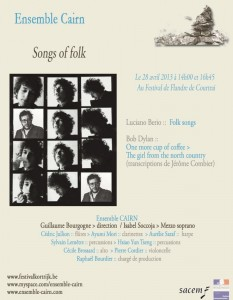 flyer-songs-folk2