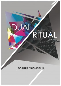 dualritual light
