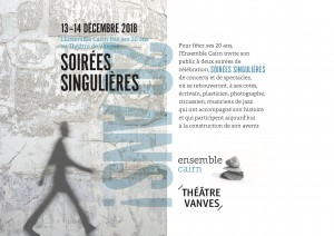 _CAIRN-20ans-flyer-VANVES