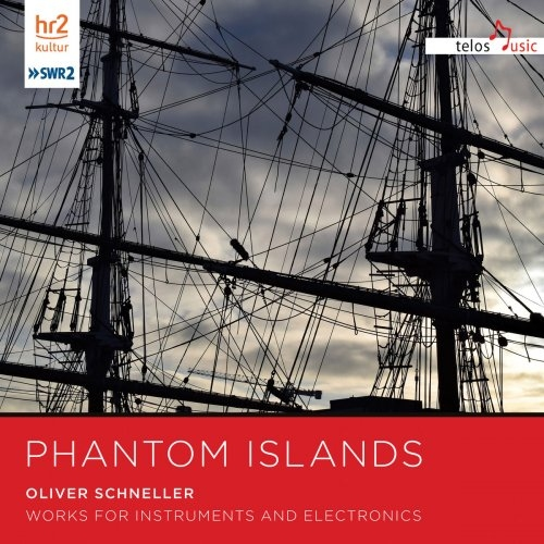 Phantom Islands Schneller